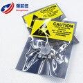 2SC2694 C2694 РЧ трубка высокочастотная трубка усилитель мощности модуль
