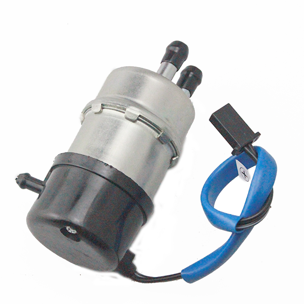 Motorcycle Fuel Pump For Yamaha FZR400 FZX250 FZX750 FZR250R FZR250 FZR600 Genesis XV1600 For Honda XLV1000 XL1000V VARADERO