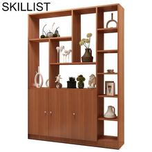 Adega vinho Living Room Armoire Meuble Display Kast Hotel Sala Meble Shelves Mueble Bar Commercial Furniture Wine Cabinet