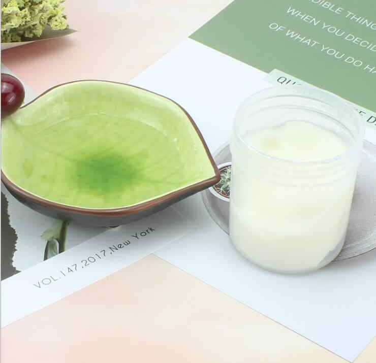 Organic Virgin Coconut Oil 1000mg 60 Capsules For Hair Skin Organic Fast Release