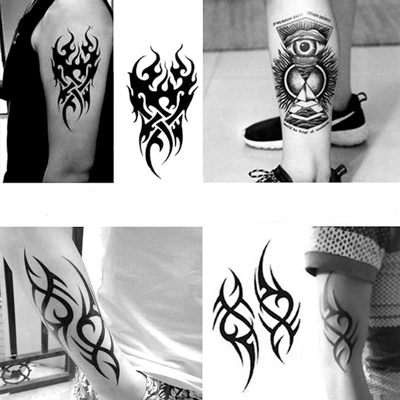 tattoo fotos männer