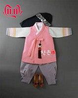Korean Imported Fabric Boy's Birthday, Korean Clothes, Korean Dress, New Korean Dress christmas outfits kids Fashion Boys Belt