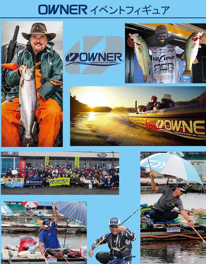 branca 1.5 #-6.0 # pesca acessórios