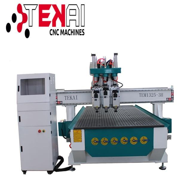 cnc diy kit diy cnc parts wood machine cnc 3d model cnc router parts multifunction woodworking machine