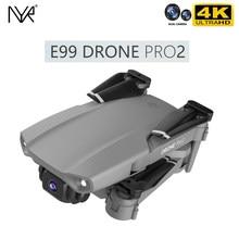 E99 pro2 Drone Link für DropShipping