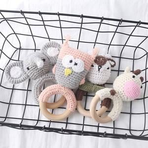 Elephant Eyeglass Holder Handmade in Polyester Yarn | Etsy | 300x300