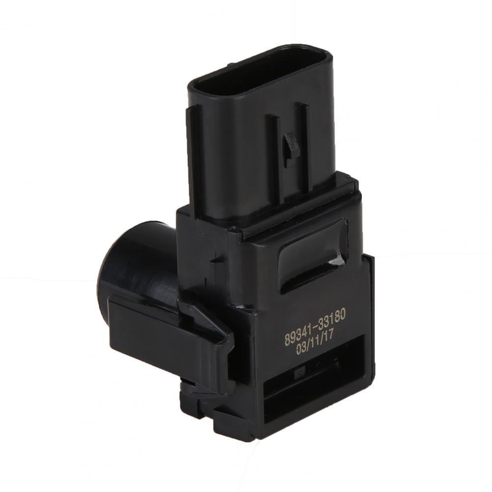 Reversing Electric Eye Parking Assists Sensor 89341-33180 for Camry Corolla Rav4