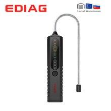 EDIAG أداة اختبار سائل الفرامل للسيارات ، جهاز اختبار سائل الفرامل ، BF 100 ، أخضر ، أصفر ، أحمر ، DOT3/DOT4/DOT5.1 ، DY23