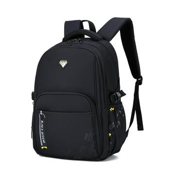 2020 new Children Backpack School Bags Boys&Girls kids Schoolbag primary backpack Kids mochila infantil