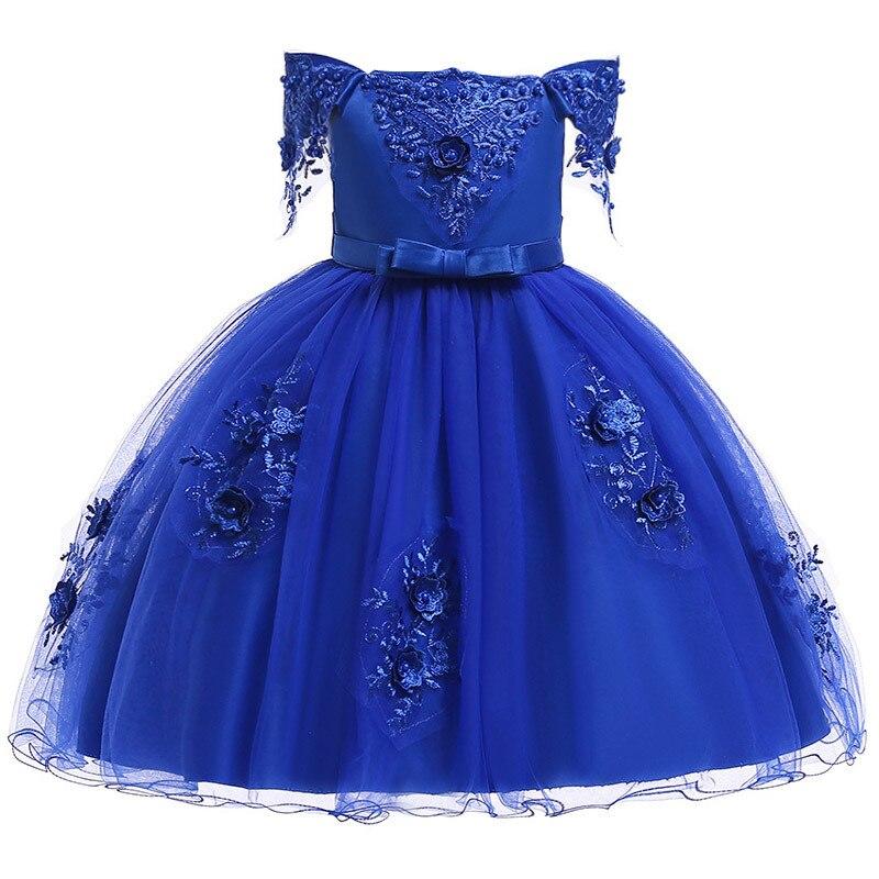 Del-bambino-Della-Ragazza-3D-Fiore-Vestito-Dalla-Principessa-di-Seta-per-la-Cerimonia-Nuziale-Del (3)