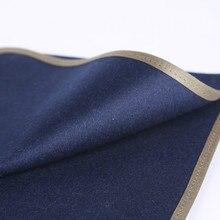 Table-Mat Felt-Pad Traditional-Brush-Ink Peinture Washable Woolen Calligraphy Soft Feutre