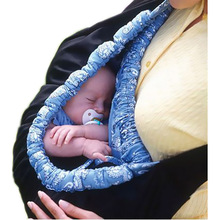YOOAP  baby Sling Carrier Wrap Swaddling Kids Nursing  Pouch Front Carry For Newborn Infant Baby  accessories baby carrier