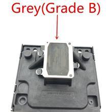 Print Head for Epson CX3700 ME2 ME200 TX300 TX105 TX100 C79 C91 T20 T26 T27 TX106 TX109 TX119 TX219 F169030-B F169030B F181010