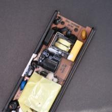 AC DC 5V 5A Schaltnetzteil Bare Circuit Board 5V 5000MA Versorgung Schalter Modul Gebaut in Power 100 240V 50 60Hz