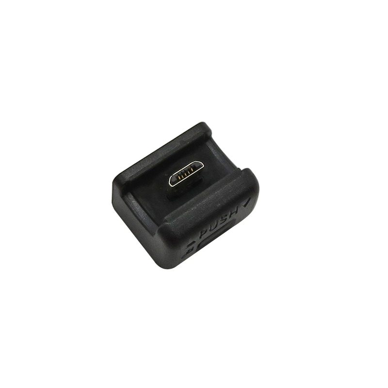 For 2017 Samsung Gear VR Micro-USB Adapter GH98-42241A - Used