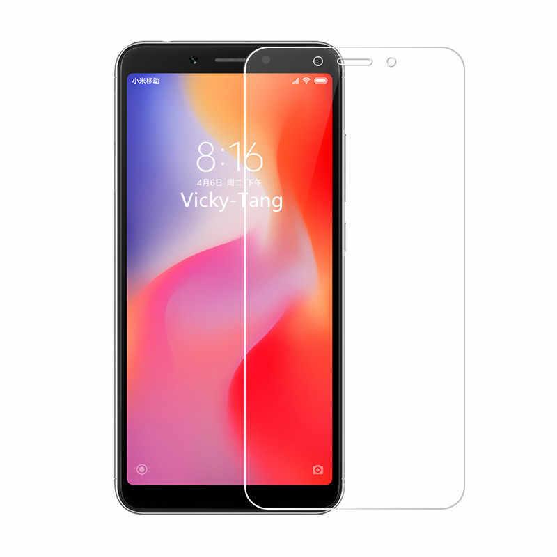 Màn hình Kính Cường Lực Cho Xiaomi Redmi S2 Điện Thoại Cường Lực Cho Xiaomi Redmi S2 Điện Thoại Thông Minh Bảo Vệ Màn Hình Cho Nồi Cơm Điện Từ Redmi S 2
