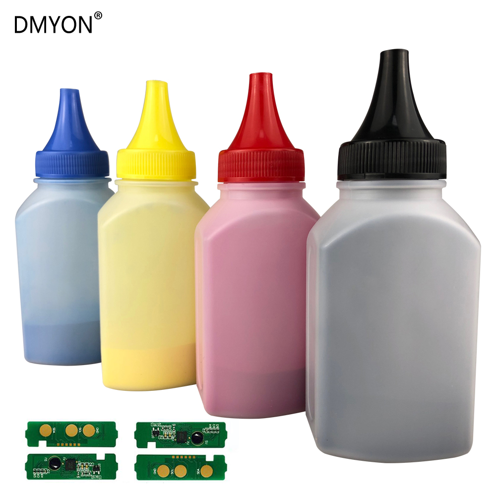 clt 404s clt 404h clt 404s 404h 404 toner powder with chip for samsung SL C 430 432 433 480FW 480 480FN 480C 480 482FW 482W-in Toner Powder from Computer & Office    1