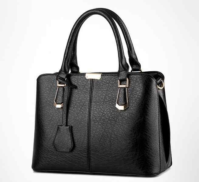 100% en cuir véritable femmes sacs à main 2019new sac à main femme coréenne mode sac à main en forme de bandoulière doux épaule sac à main