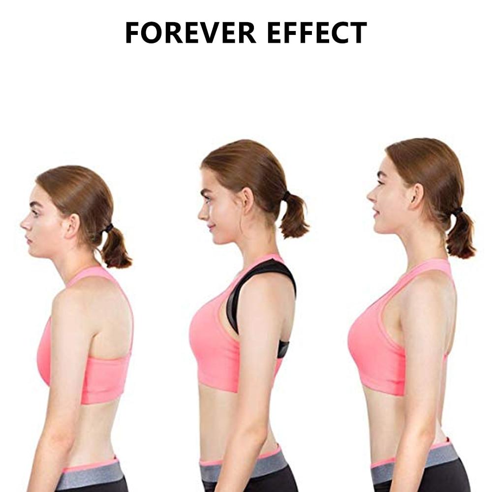 未标题-1_0006_FOREVER EFFECT