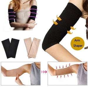 Arm Sleeve Weight Loss Calories off Slim