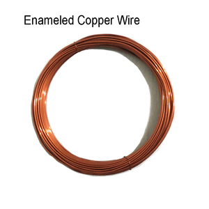 50m 20/15/10/5m Copper Wire Enameled Copper Wire Magnetic Coil Motor Coil Transformer Inductor Wire Repair Winding DIY