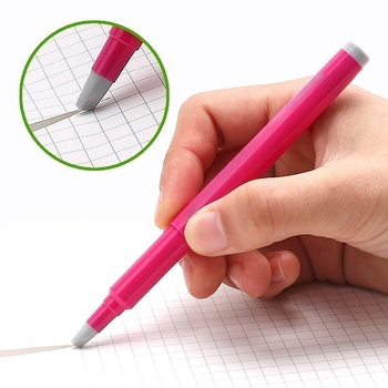 Paper Pen Cutter Ceramic Mini Paper Cutter Ceramic Tip No Rust Durable TUE88