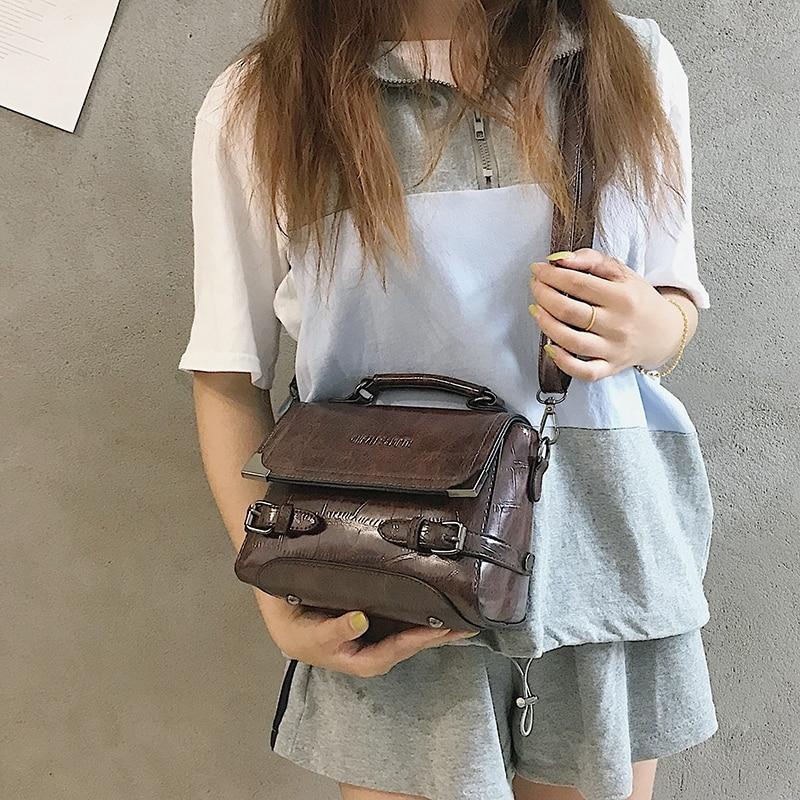 Bolsas de luxo Mulheres Sacos Designer de