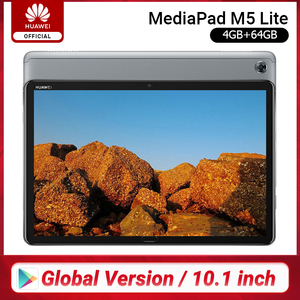 Global Version HUAWEI MediaPad