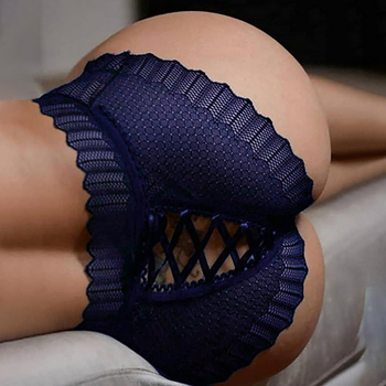 Women Sexy Lace Panties Accessories INTIMATES
