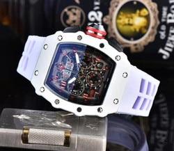 Лидирующий бренд, аналоговые военные мужские часы, часы для дайверов, наручные мужские часы из нержавеющей стали