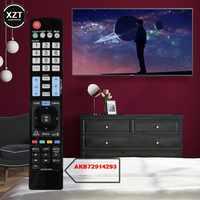 AKB72914293 LCD LED TV Control remoto inteligente para LG 42LW450U 42LW451C 42LW540U 42PT250A-ZA 42PT250K-ZA 50pt352 k-zb 50pw450 a