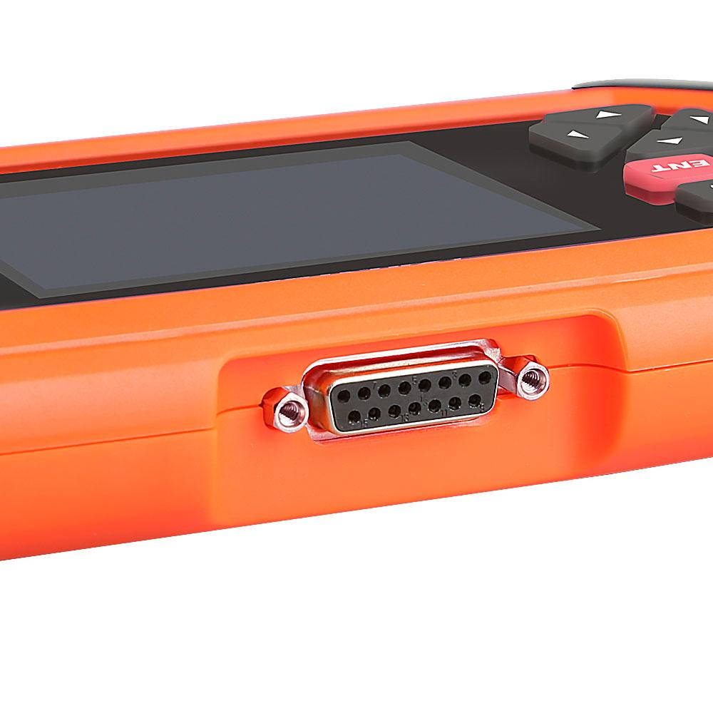 OBDSTAR X300 PRO3 X-300 Schlüssel Master mit Wegfahrsperre + Kilometerzähler Einstellung + EEPROM/PIC + OBDII + Toyota G & H Chip Alle Schlüssel Verloren
