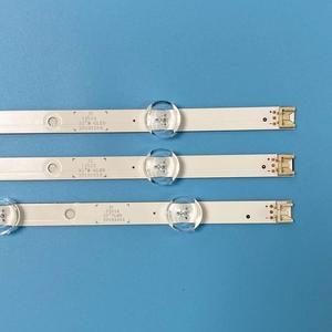 Image 3 - LED backlight strip for LG TV UOT POLA 2.0 POLA2.0 32 HC320DXN VSFP4 21XX 32LN5100 32LN545B 32LN5180 32LN550B 32LN536U