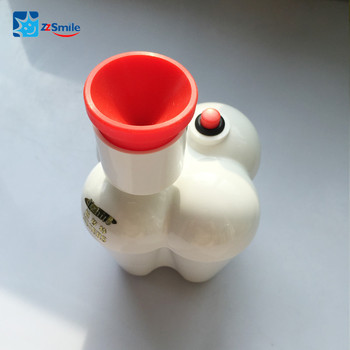 Dizhite Dental Glass Ionomer Cement Mixer Amalgam Mixer