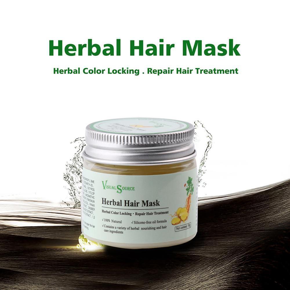 Magical Hair Treatment Mask 5 Seconds Repair Damage Hair Root 60ml/30ml Keratin Hair 1