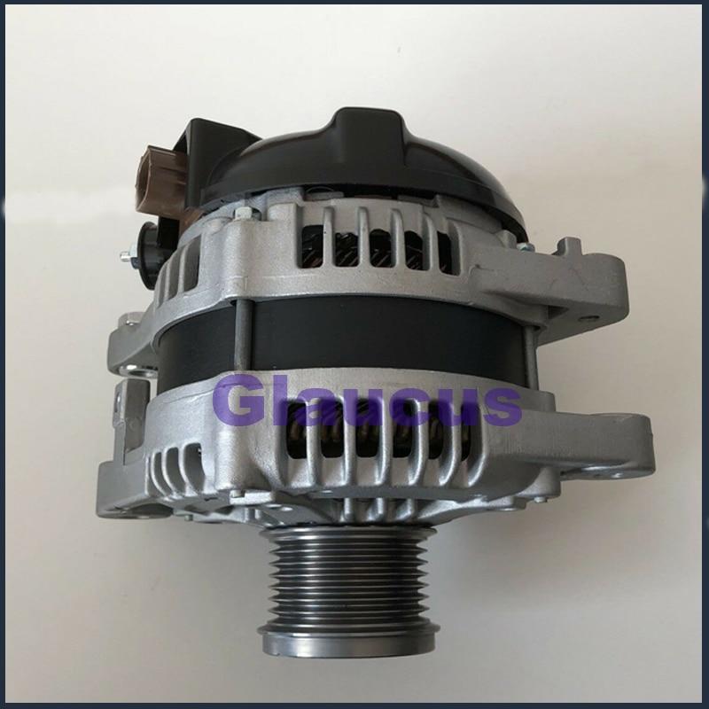 2GR 2GRFE alternator for Toyota Camry Rav4 Estima PREVIA Venza Avalon Aurion Lexus RX 350 ES HIGHLANDER 3456cc 3.5L 2005-