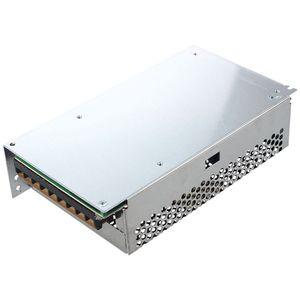 Image 4 - HTHL trois sortie alimentation à découpage cc 24V 10A 250W pour lumière LED