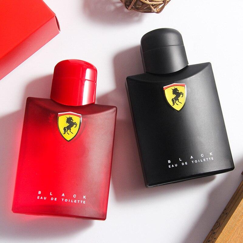 Male Perfumes With Pheramones Original Man Perfumes Fragrance Perfume For Men Deodorant Body Spray Eau De Toilette For Men 125ml