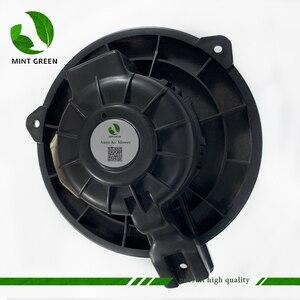 Image 3 - 新しい ac 空調ヒータ加熱ファン送風機モーター起亜ソレント sportage 現代ツーソン 97113 2P000 971132P000