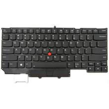 Laptop keyboard for lenovo thinkpad x1