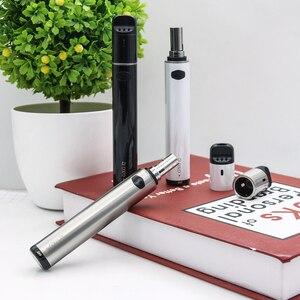 Image 2 - Kamry cigarrillo electrónico GXG I2, Kit de vaporizador con calefacción, 1900mAh, palo de tabaco, Kit VS 2,0 Plus