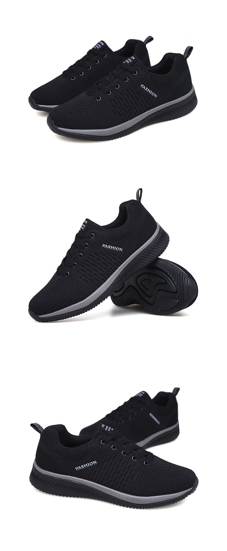 New Women Shoes Fashion Sneakers Casual Shoes Women's Casual Sneaker Women Vulcanize Shoes Platform Sneakers Platform Trainers