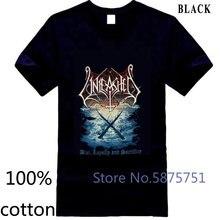 100% homem de algodão camisa de t camisa masculina camisa de t camisa de algodão