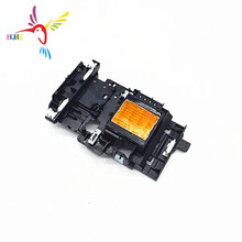 цена на Remanufactural 470 printhead For brother MFC-J152/J245/J650DW/870DW/J470DW/J152W/DCP-J132W Printer Print head 470 for brother