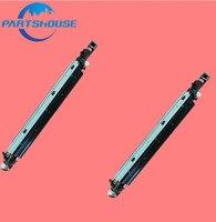 Refurbished Developer Unit For Canon IR ADV C7055 C7065 C7260 C7270 C9065 C9075 C9280 IRC7055 7065 7260 7270 9065 develope assy