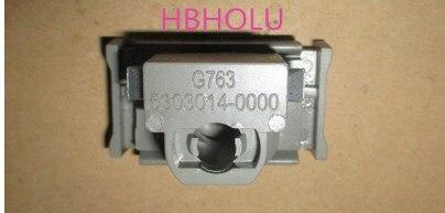 ครีมสีของกล่องเครื่องมือ 5303014-0000 สำหรับ ZX Grand Tiger