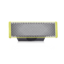 Replace Blade Cutter For Philips Norelco One Blade QP210 QP220 QP230 QP2520 QP2630 QP6520 QP6510 Shaver Razor