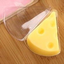 Мыло для сыра море мыло с солью увлажняющее масло-контроль анти-клещи анти-acnes очищающее мыло для лица SX26