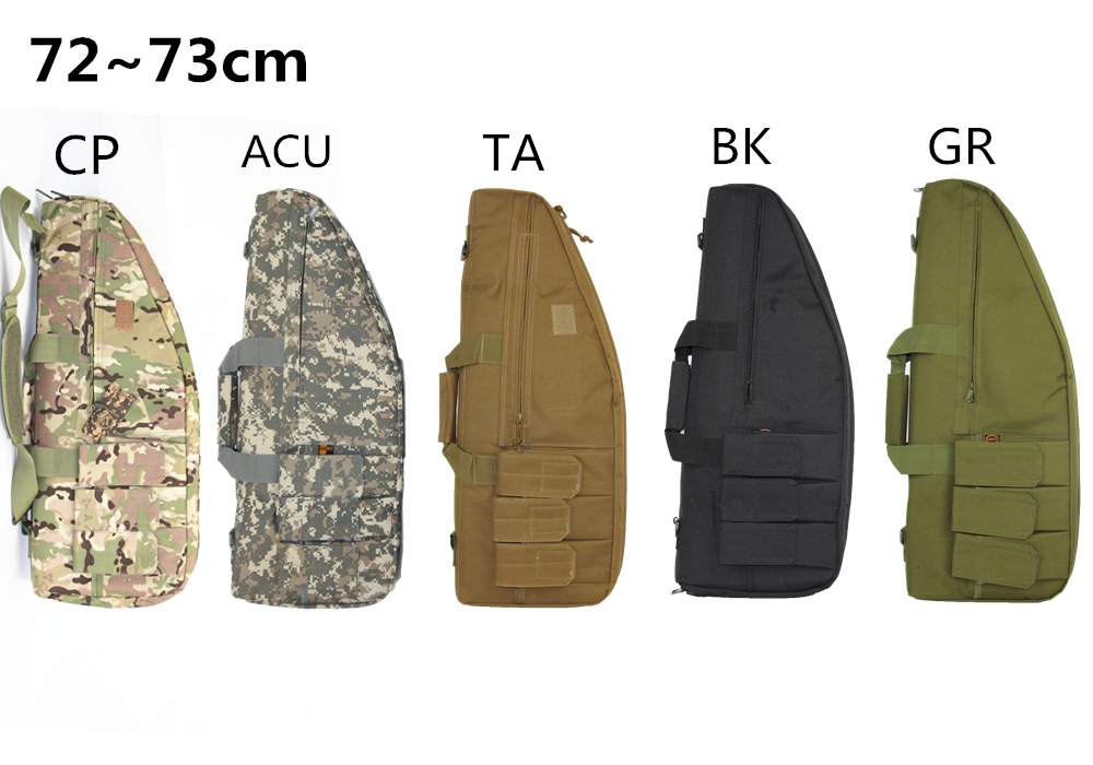 H7cfdbce9ac4c4c93b1d872f8154fce12l - Military Airsoft Sniper Gun Carry Rifle Case Tactical Gun Bag Army Backpack Target Support Sandbag Shooting Hunting Accessories