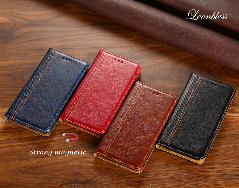Flip Leather Bag Case For Huawei Honor V20 V10 V9 6C 6A 6X 4C 5X 5C 5A 8 View 20 10 Pro Plus Europe Play 5 6 7 Cover Phone Pouch